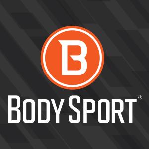 bodysport, exercise mat, yoga mat