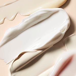 pigmenteringar blandhud hudtextur texture skin skincare routine helps breakouts blackheads age anti