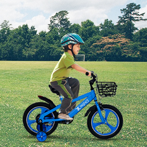 little boy bicycle for kids 5 years old boy