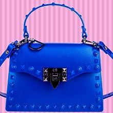 cute purse for women dasti studs fashion