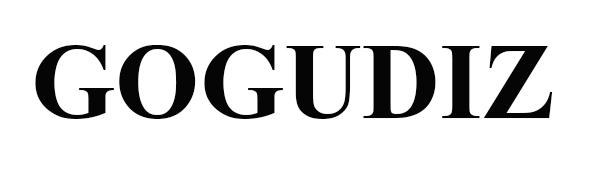 GOGUDIZ