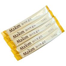 Maxim White Gold Mix
