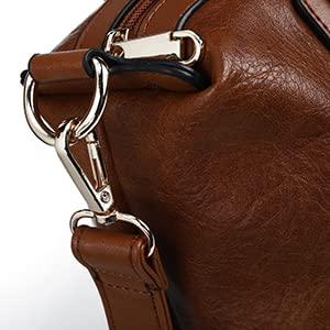 soft leather hobo bags for women hobo shoulder bags for women crossbody hobo bags for women