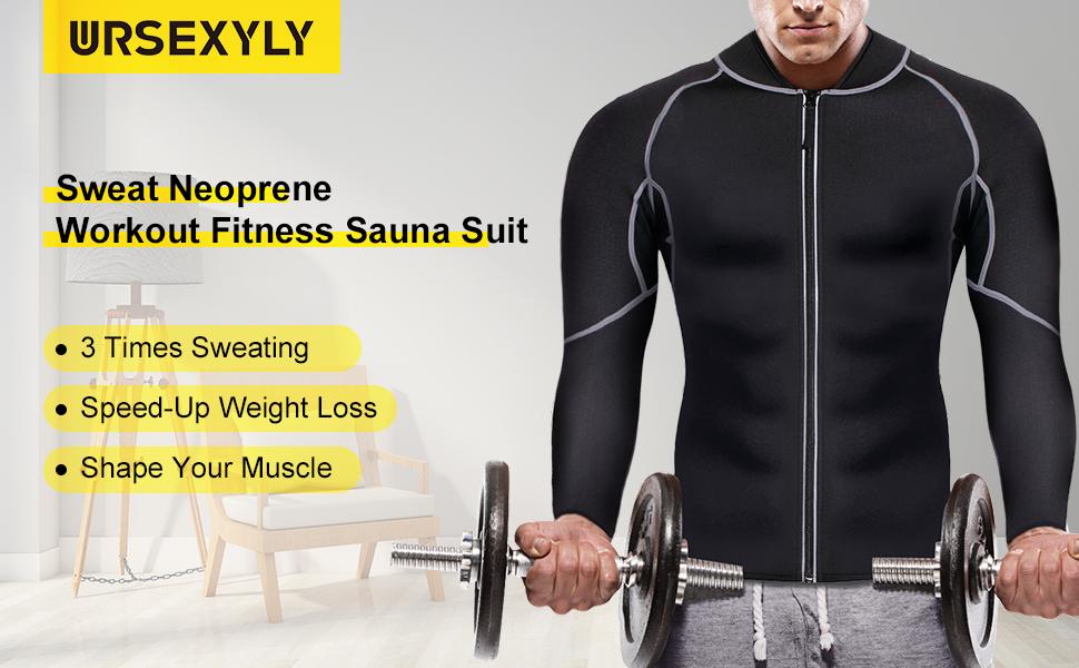 Blanc Ashleyy Hommes Surv/êtement Sport Jogging Costume Ren-ault Zip Veste /à Capuche 3XL sponyborty Pantalon Manteau