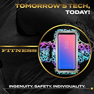 phone armband for iphone xs max cell phone running armband iphone 7 phone armband fitness phone