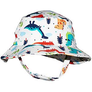 baby boy hats 3-6 months