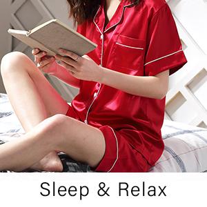 pajamas for girls 10-12  maternity pajamas for hospital  women pjs sets  women's pajamas