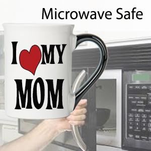 4mom cheap mom mom prime mug prime coffee mug mom