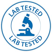 Lab Testing in the United States