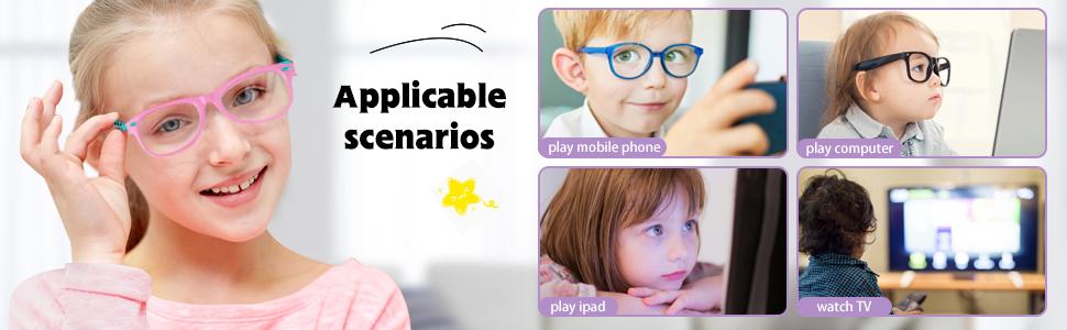 blue light glasses, blue light glasses for kids,blue light blocking glasses,blue light blocking,