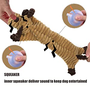 Chew Toy for Dogs