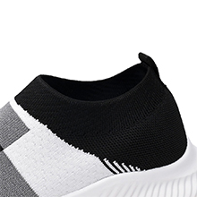 women's shoes sneakers for women gym shoes for women non slip shoes for women restaurant comfy shoes