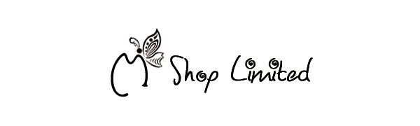 MK Shop Limited
