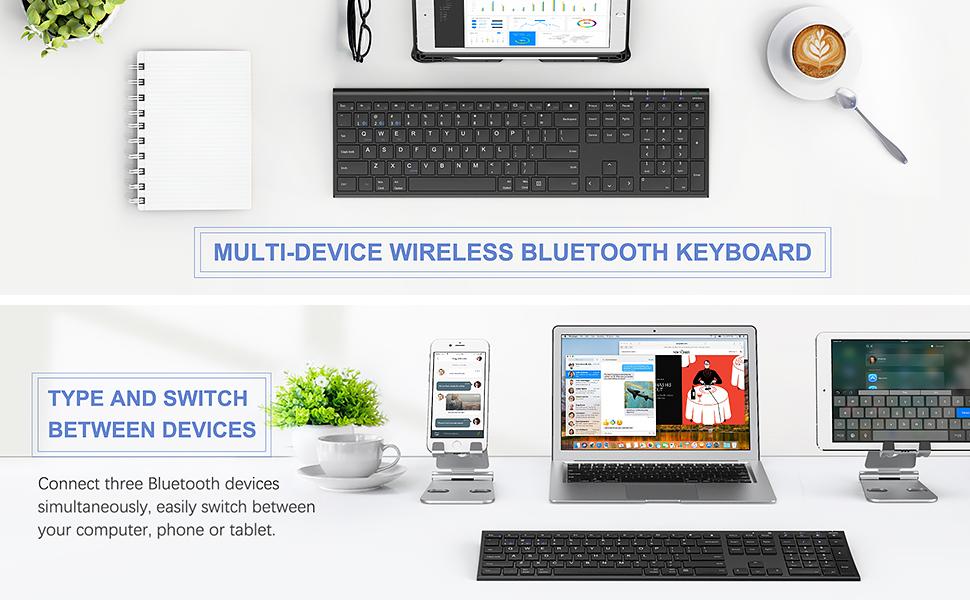 multi device wireless bluetooth keyboard detail page 918 (1)