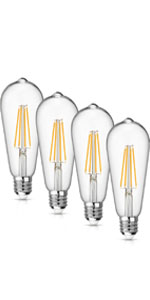 dimmable-60w