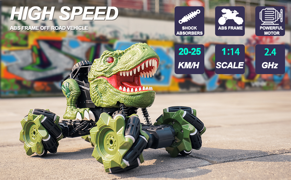 Racing Hobby Toy Car Crawlers Vehicles for Boys Racing toy Racing car High speed car
