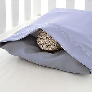 child pillowcase
