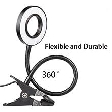 360 Angle Adjustable