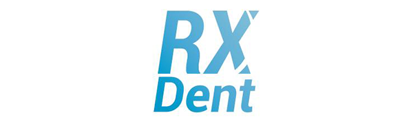 rxdent, retainer cleaner, mouth guard