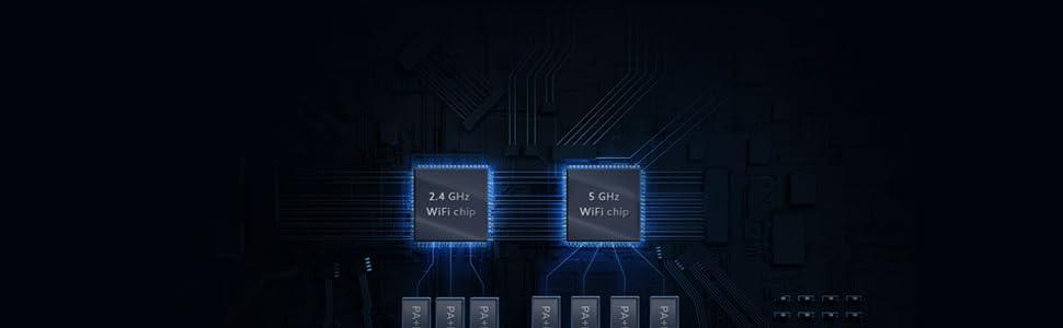 Wifi Router Xiaomi