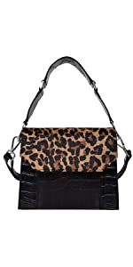 Sling bags for women, Leather slings, womens bags, leather bags , stylish sling bag for girls