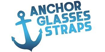 sunglass straps, sunglasses strap, glasses strap, eyewear retainer, kids glasses strap, sport glass