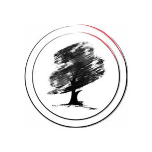 tree fr