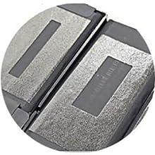 macbook pro a1502 battery