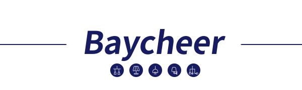 baycheer