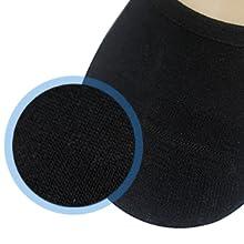 grips socks women