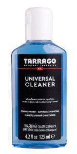 Tarrago TLF390000125 Limpiador deportivo, multicolor, One Size