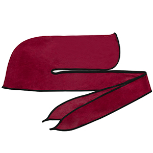 Satin Durags for Men W