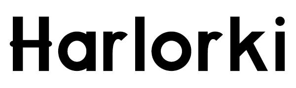 Harlorki
