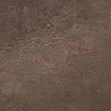 texture of painting background