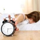 Alarm Clock Function