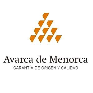 Avarcas