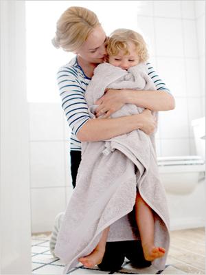 Why consider a towel warmer?