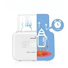 scaldabiberon-sterilizzatore-per-biberon-6-in-1-r