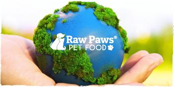 raw dog food raw food for dogs freeze dried food raw freeze dried dog food dog treats training cats
