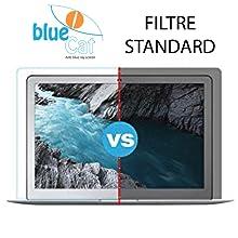 filtre standard