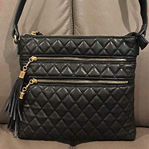 crossbody purses for women