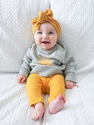 LCP Kids ist Verkäufer für Produkte für Babys, Kleinkinder und Kinder.