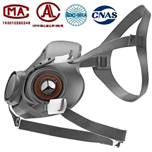 mask ,respirator ,Mask , Respirator , 3m , 3M