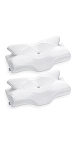 pillow 2 pack
