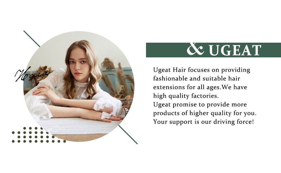 Hair Extensions Clip in Human Hair