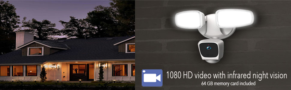 1080 HD