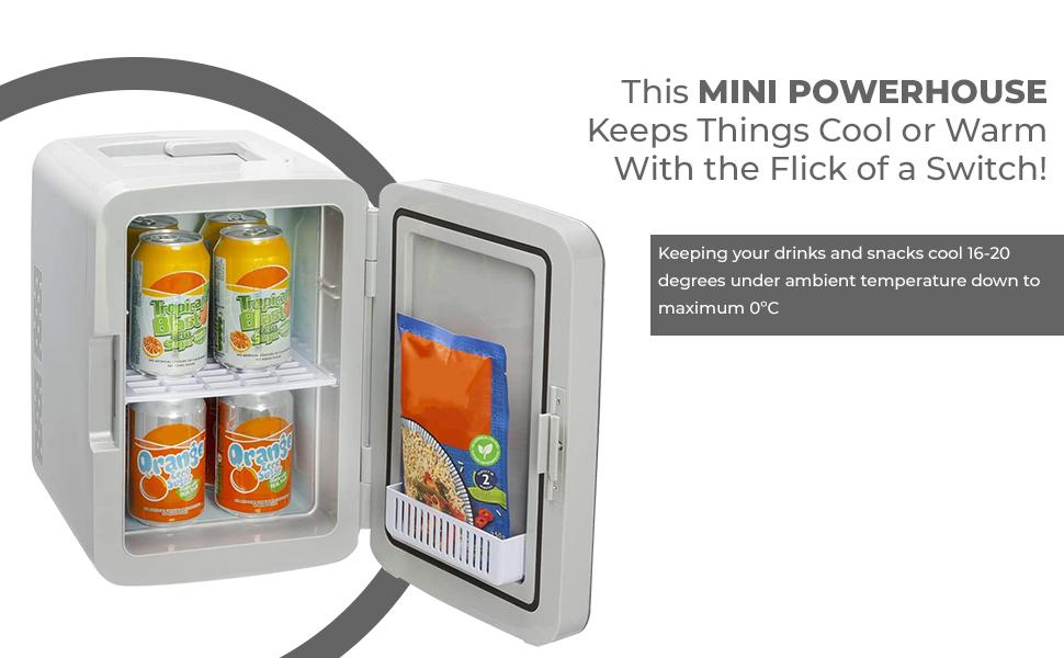 coca cola fanta sprite budweiser mini fridge