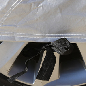 windproof covers