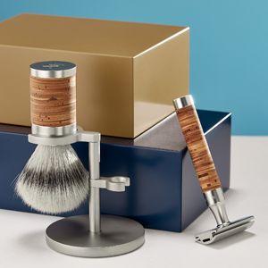 MUHLE Shaving Set