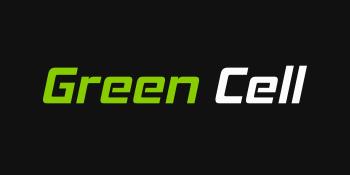 Green Cell Powerbank Gc Powerplay Ultra 26800 Mah 128 W Elektronik